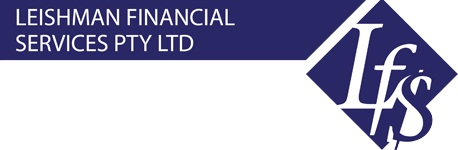 Leishman Financial Services