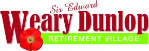 Sir Weary Dunlop Village